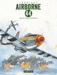 airborne-44-5-als-je-moet-overleven